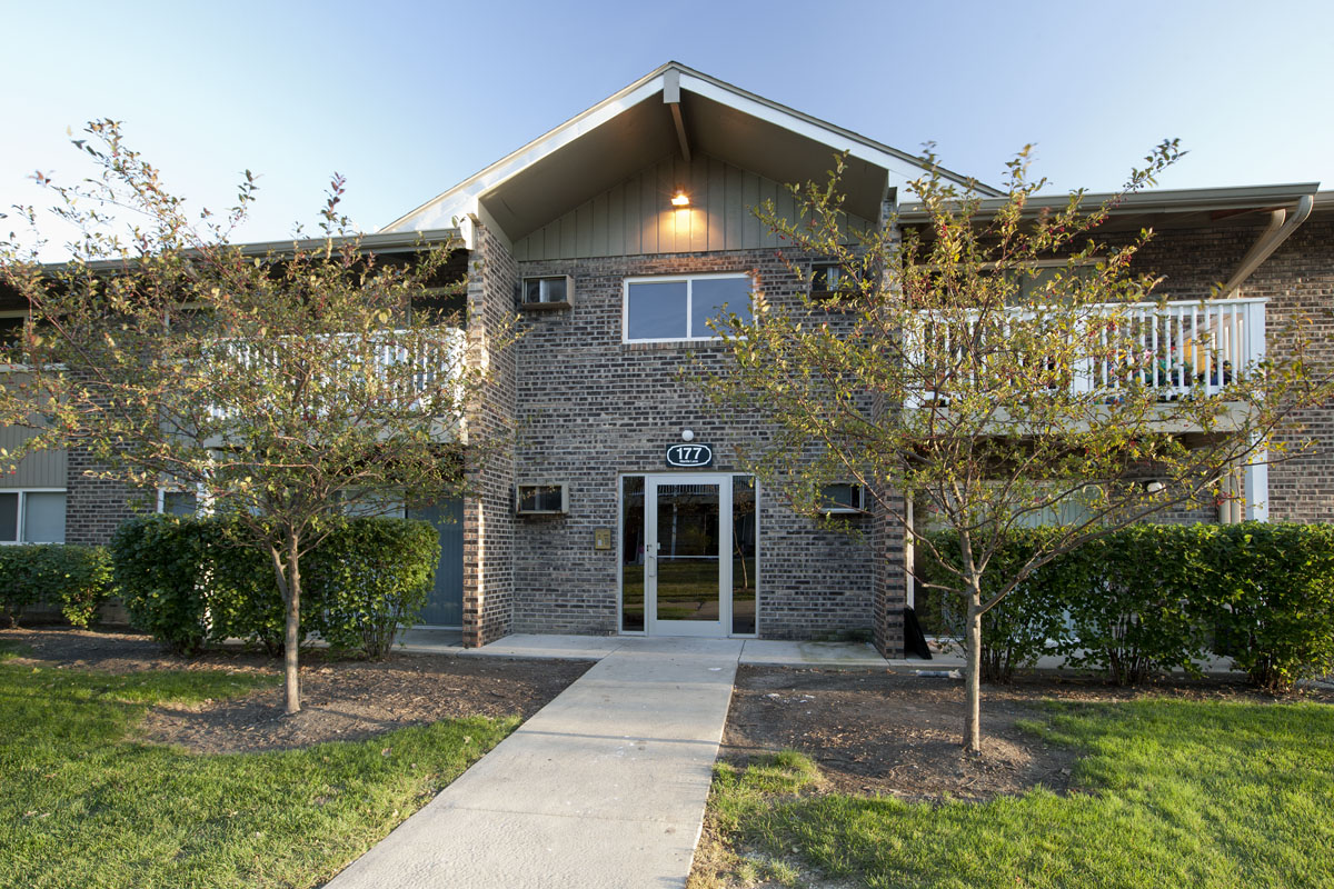 Low Income Apartments In Carol Stream Il