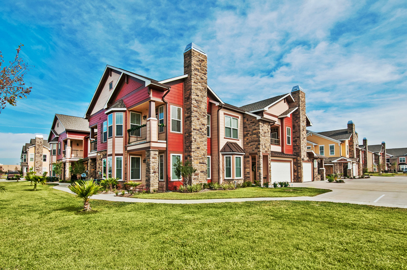 Low Income Apartments Katy Tx