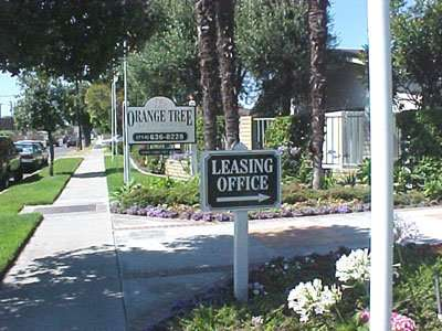 Low Income Apartments In Garden Grove Ca