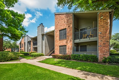 Low Income Apartments North Richland Hills Tx