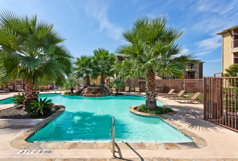springmarc apartments in san marcos tx